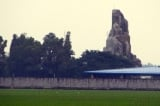 Vụ xây 'biệt phủ' trái phép giữa đồng tại Bạc Liêu: Kiểm điểm 2 Phó Chánh thanh tra Sở XD