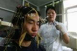 Trung Quốc: Thiếu niên qua đời 2 ngày sau khi vào trại cai nghiện Internet