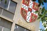 Nhà xuất bản Đại học Cambridge đăng lại các bài bị kiểm duyệt tại Trung Quốc