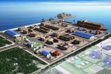 Không nhận chìm 1 triệu m3 bùn, cát thải xuống biển Tuy Phong (Bình Thuận)