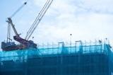 TP.HCM chính thức áp dụng cấp phép xây dựng trực tuyến từ tháng 10/2017