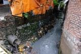 Chi 319 tỷ đồng cải tạo kênh để giải quyết ngập tại sân bay Tân Sơn Nhất