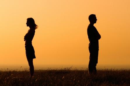 """10 nguyên nhân thất bại trong tình yêu của """"con người hiện đại"""""""