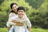 6 mẩu chuyện thể hiện phẩm chất đạo đức của đàn ông đối với phụ nữ