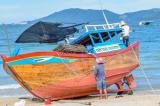 Theo đuổi mục tiêu tăng trưởng cao: Việt Nam có tự đặt mình vào rủi ro?