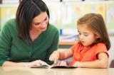 Người Do Thái dạy con, Nhiều bậc phụ huynh Canada lựa chọn cho con học tại nhà