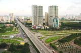 Hà Nội: Cần hơn 66.000 tỷ đồng khép kín 3 tuyến vành đai
