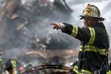 Danh tính của một người bị nạn trong vụ khủng bố 11/9 được xác nhận sau 16 năm