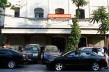 Sở GDĐT Hà Nội sẽ giảm biên chế 2% mỗi năm, hạn chế mua ô tô