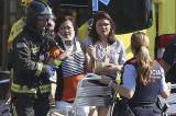 Khủng bố Tây Ban Nha: Cảnh sát đã bắn chết 5 nghi can, ngăn chặn một vụ tấn công thứ hai
