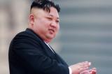 Ông Trump: Kim Jong Un 'khôn ngoan' khi thoái lui