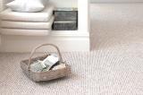 10 bí quyết làm sạch thảm hữu hiệu từ chuyên gia