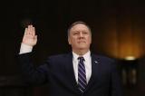 CIA: Chưa có nguy cơ chiến tranh hạt nhân với Bắc Hàn