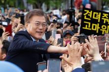 Có bao nhiêu người đào thoát Bắc Hàn đang sống tại Hàn Quốc?