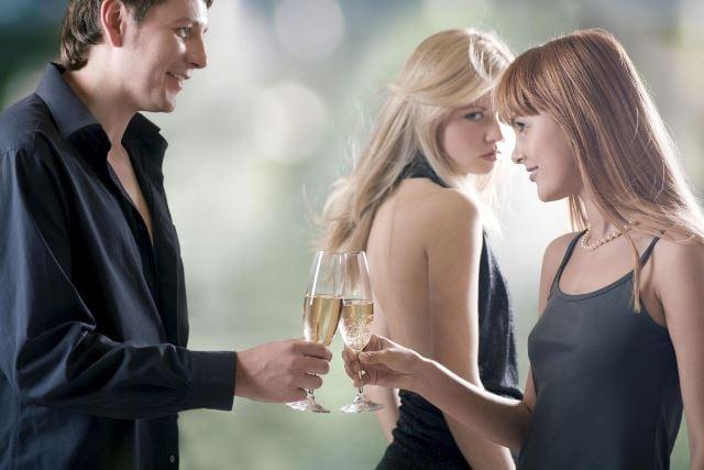 7 nguyên nhân gây nguy hại cho tình bạn ngày nay