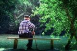 9 hành động mà những người 'có tuổi' cần lưu ý tránh