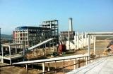 Hà Tĩnh: Thu hồi giấy phép khai thác mỏ sắt đầu tư 158 tỷ đồng sau 9 năm 'đắp chiếu'