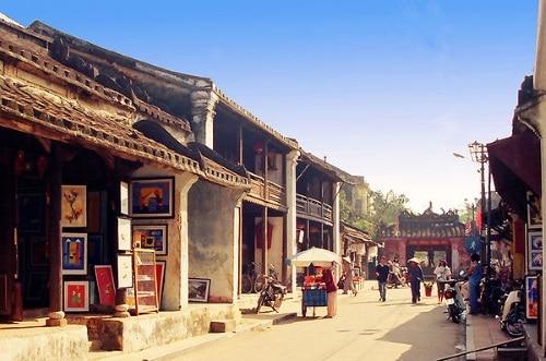Nguyễn Phúc Nguyên