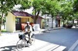 Lùi khai trương phố đi bộ Trịnh Công Sơn đến tháng 10/2017