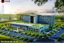 Việt Nam vay ODA không lãi suất của Hungary xây BV ung bướu gần 1.800 tỷ đồng