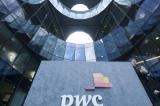 PwC bị phạt 6,6 triệu USD – mức phạt lớn nhất từ trước đến nay