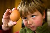 Những điều cần tránh để trứng luôn là món ăn bổ dưỡng nhất