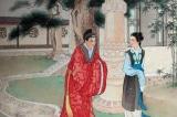 Nho giáo, Đạo giáo và Phật giáo cảnh tỉnh về 'ham mê sắc dục'