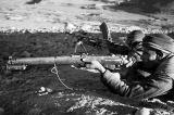 Chiến tranh Trung – Ấn 1962: Một bài học chưa cũ