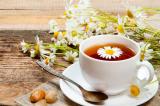 Sống tối giản để hạnh phúc hơn: 8 lợi ích tuyệt vời của lối sống tối giản