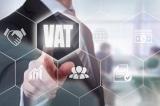 Bộ Tài chính đề xuất tăng thuế VAT lên 12%