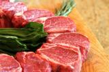 Sự thật về thịt đỏ: Cách ăn và chế biến tốt nhất