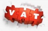 tang thue VAT