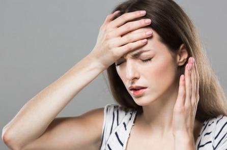 18 loại tổn thương mà chúng ta thường tự gây ra cho cơ thể
