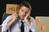 Chuyên gia: Cách để khắc phục tình trạng trì trệ ở nơi làm việc và ở nhà