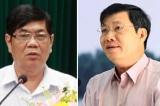 Chính thức công bố hàng loạt sai phạm nghiêm trọng của lãnh đạo Ban chỉ đạo Tây Nam Bộ