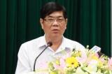 Triển khai kết luận hàng loạt sai phạm nghiêm trọng của lãnh đạo Ban chỉ đạo Tây Nam Bộ