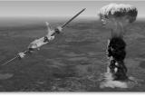 """Mỹ có """"vô nhân đạo"""" khi ném bom nguyên tử xuống Nhật Bản?"""