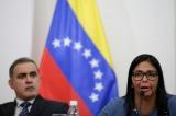 """Venezuela: Maduro thành lập """"ủy ban sự thật"""" để điều tra và bỏ tù phe đối lập"""
