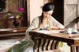 Vì sao người Trung Hoa cổ xưa viết chữ từ phải sang trái?