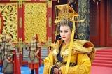 Hai lời tiên đoán thần kỳ: Phải chăng Võ Tắc Thiên làm Hoàng đế là thiên ý?