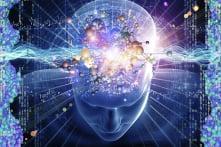 Chụp ảnh suy nghĩ: Thí nghiệm về tính vật chất của ý thức