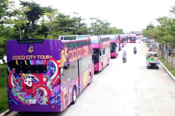 xe-bus-hai-tang-khai-truong-da-nang