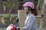 6 thói quen đang làm xe máy của bạn tiêu hao nhiều xăng