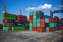 Việt Nam nhập khẩu nhiều nhất từ TQ, xuất khẩu lớn nhất sang Mỹ