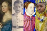 15 người trị vì ngai vàng trẻ tuổi làm thay đổi lịch sử