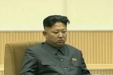 Đài Loan tuyên bố thực thi trừng phạt thương mại đối với Bắc Hàn