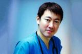 Những lời trăn trối đáng suy ngẫm của một bác sĩ triệu phú Singapore