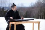 'Âm nhạc quỷ dị' và 'nhạc cụ kỳ quái' là dấu hiệu suy vong của một quốc gia