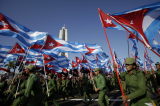 """Cuba: Bài phát biểu của ông Trump tại LHQ là """"không thể chấp nhận được"""""""
