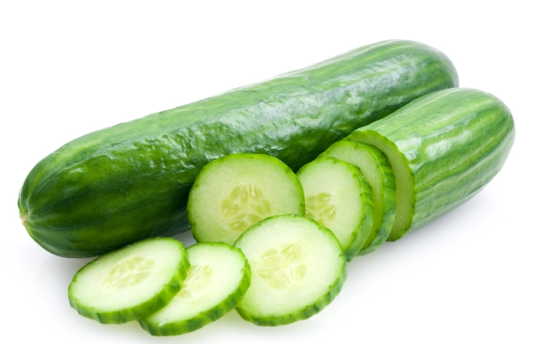 Cucumbers-vegetables-35203478-760-491